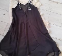 Nov pareo haljina za plazu sm