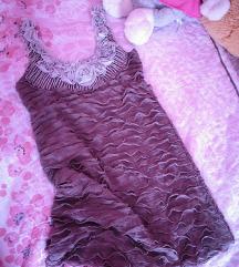 Nova - haljina