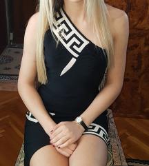 Idealna haljina