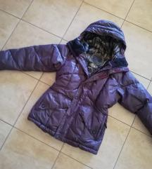 Lepa jakna 💜💜💜