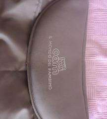 torba za kolica