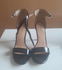 Catwalk letnje sandale