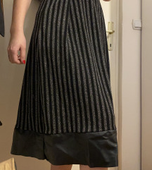 Nova prelepa moderna suknja