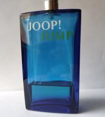 Joop Homme Jump