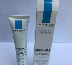 Rez Cicaplast nega koja potiče obnovu kože