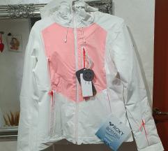 Roxy premier Ski jakna original