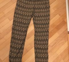 Forever 21 pantalone
