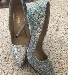 Rizik cipele