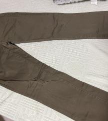 Morgan pantalone POKLON