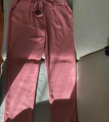 Reserved elegantne pantalone 42 SNIZENJE