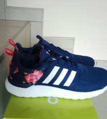 Adidas Neo Cloud br.40