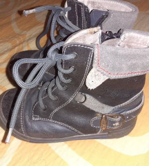 Duboke cipele PAVLE br 26