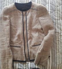 Patrizia pepe bluza jaknica/sako