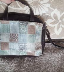 Lepa zenska torba