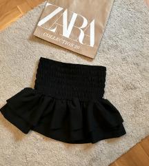 Zara nova suknjica