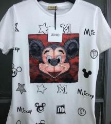 LIU JO majica nova kolekcija