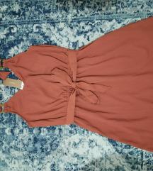 Rezervisana Women'secret haljina NOVO