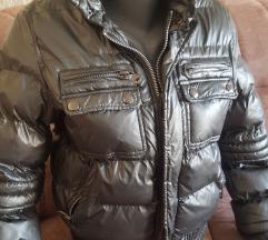Decija zimska jakna