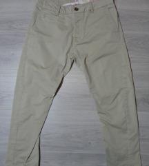 Orig. GUESS ženske pantalone vel.26 ili S