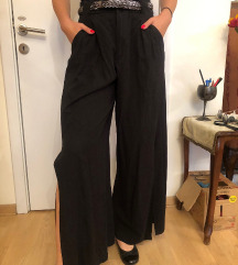 Pantalone ZARA sa slicevima