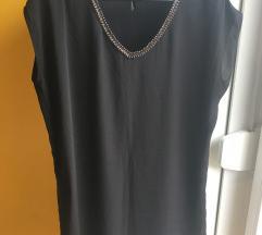 Pepe jeans haljina tunika SNIZENO 1400!