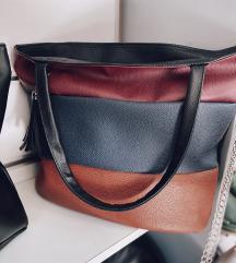 Nova torba snizenje