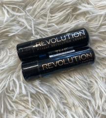 Revolution korektori dve nijance