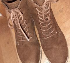 Graceland  cipele