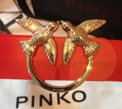 Nov Pinko kais