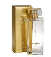 Giordani Gold Original by Oriflame NOVO