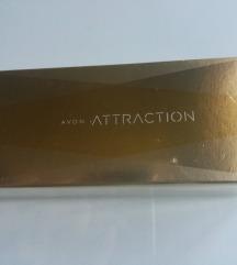 Avon Attraction parfem