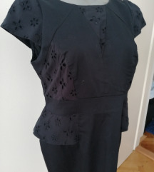 haljina teget M&S Woman,42