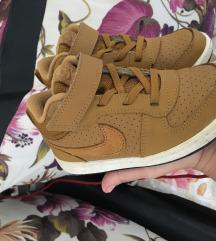 Nike 26broj