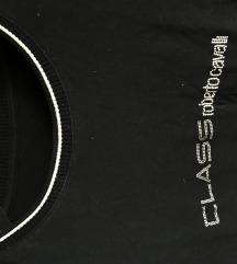 Roberto Cavalli majica original