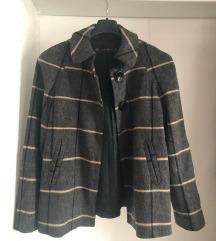 Zara jakna, nova, totalna rasprodaja