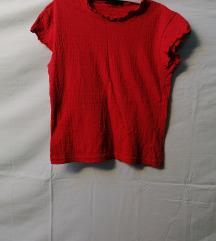 ONE by ONE majica za devojcice vel.152