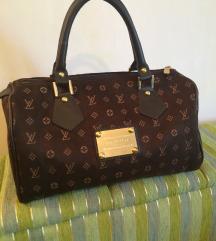 Zenska torba nova Louis Vuitton