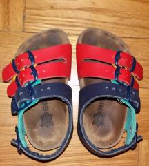 Grubin Cambera sandalice 24