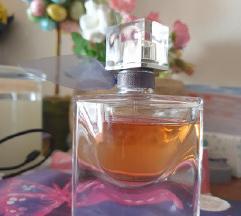 Lancome La Vie Est belle parfem