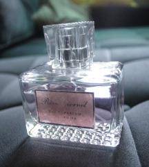 Reve Eternel parfem