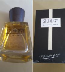 Frapin Speakeasy parfem, original