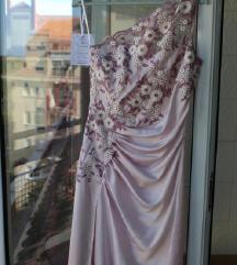 Svecana haljina 2
