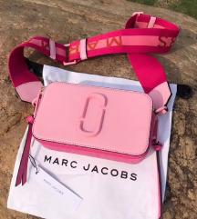 Marc Jacobs Snapshot torba