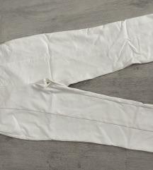 NOVE Tally Weijl pantalone