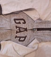 Baby Gap duks