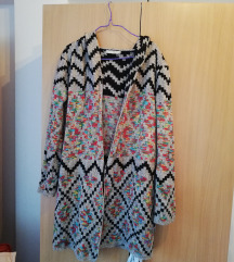 Šaren džemper