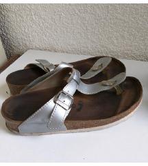 GRUBIN sandale 40, Beograd - mojekrpice rs