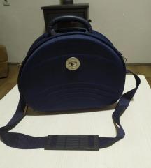 Torba za rame( putna torba)
