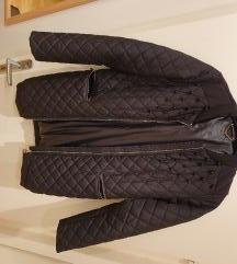 LUI JO jakna
