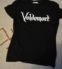 Cropp voldemort majica
